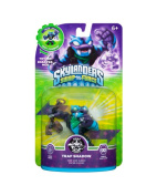 Skylanders Swap Force Swap Character Trap Shadow