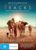 Tracks [Region 4]