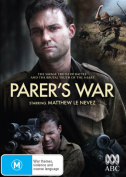 Parer's War [Region 4]
