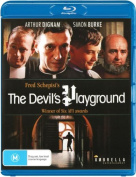 The Devil's Playground [Regions 1,4] [Blu-ray]