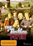 The Flockton Flyer [Region 4]