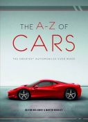 The A-Z of Cars
