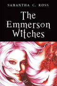 The Emmerson Witches