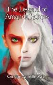 The Legend of Amanda Robins