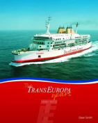 Trans Europa Years 1998-2013