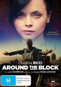 Around the Block [Region 4]