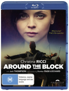 Around the Block [Region B] [Blu-ray]