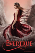Evertrue (Everneath)