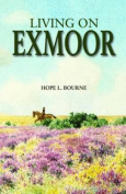 Living on Exmoor