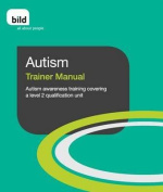 Autism Trainer Manual