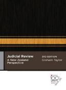 Judical Review