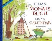 Linas Calendar
