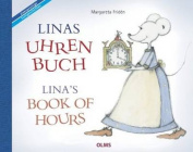 Linas Book of Hours