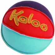 Kaloo Sweetlife Activity Ball
