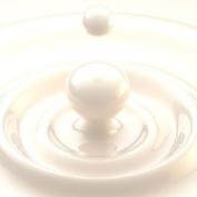 Milk Bath Soak Skin Perfection
