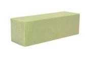 Sweet Pea Handmade Artisan Olive Oil Soap Loaf -1.4kg