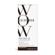 Colour wow Root Cover Up - Dark Brown