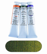 Olive green (japan import)