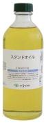 Kusakabe stand oil 280ml [HTRC 3]