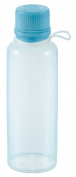 ViV silicon bottle Blue 59834