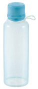 ViV silicon bottle Blue 59834