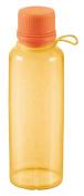 ViV silicon bottle Orange 59832