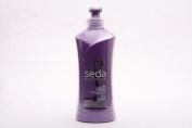 Seda Cocriações Liso Perfeito e Sedoso - Creme para Pentear 300ml