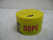 Johnny B Dope Texture Gel 120ml