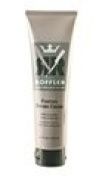 Roffler Fixative Styling Cream 150ml