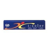 Iso I Colour 40 Volume Creme Developer - 250ml
