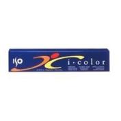 Iso I Colour 40 Volume Creme Developer - 250ml
