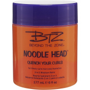 Beyond The Zone Noodle Head 2 in 1 Moisture Balm