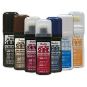 Angelus Instant Shine 2 .150ml Brown
