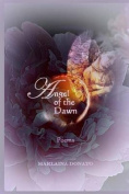 Angel of the Dawn: Poems
