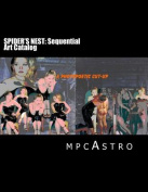 Spider's Nest Sequential Art Catalog