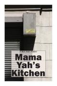 Mama Yah's Kitchen