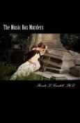 The Music Box Murders