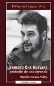 Ernesto Che Guevara [Spanish]