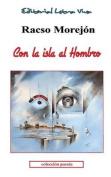 Con La Isla Al Hombro [Spanish]