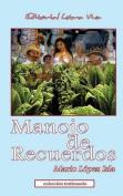 Manojo de Recuerdos [Spanish]