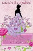 The Diary of a Bride to Be Book 1