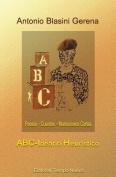 ABC-Ideario Heuristico [Spanish]