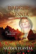 The Dagger of Dresnia