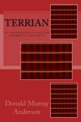 Terrian