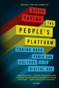 The People's Platform