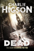 The Dead (Enemy Novel)