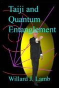 Taiji and Quantum Entanglement