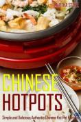 Chinese Hotpots