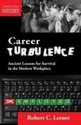 Career Turbulence