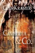 Cambodia & Co.
